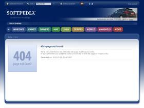 i1-win.softpedia-static.com