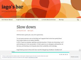 iagosbar.wordpress.com