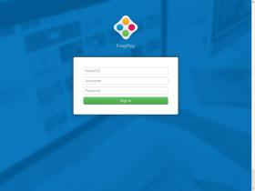 iamlearning.co.uk