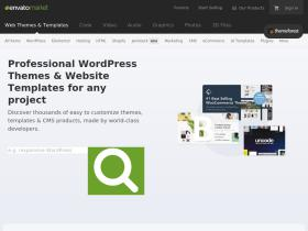iamtheme.wordpress.themeforest.com