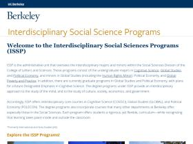 iastp.berkeley.edu