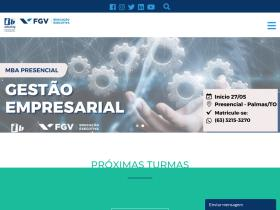 ibconsulting.com.br