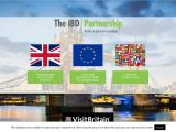 ibdpartnership.co.uk