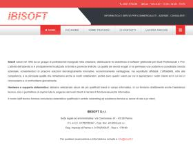 ibisoft.it