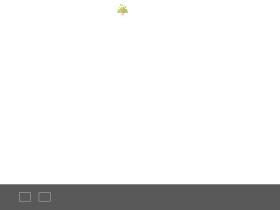 ibl-software.nl