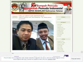 ibnubanjar.wordpress.com
