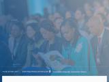 ic-events.net