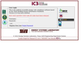 ic3.tamu.edu