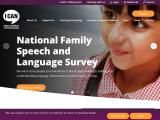 ican.org.uk