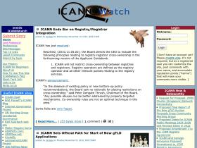 icannwatch.org