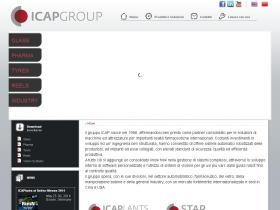icapgroup.it