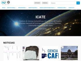 icate-conicet.gob.ar