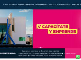 icatech.edu.mx