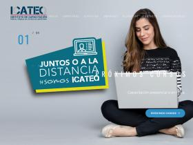 icateq.edu.mx