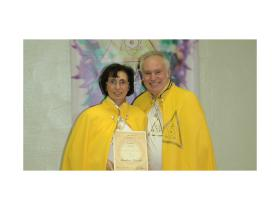 icavalieridiluce.it