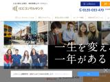 iccworld.co.jp