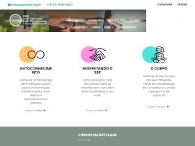 icdep.org.br