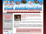 ice-breaker-ideas.com