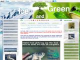 iceandgreen.net