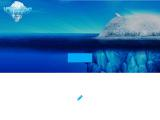 icebergmedia.co.uk