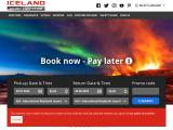 icelandcarrental.is