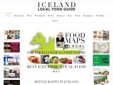 icelandlocalfood.is