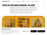 icelandnaturally.com