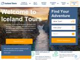 icelandtours.is