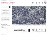icenter.co.jp