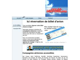 ici-billet-avion.com