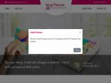 icingpictures.co.uk