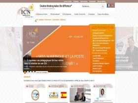 icn-groupe.fr