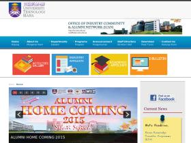 icn.uitm.edu.my