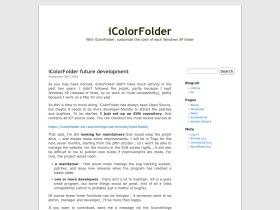 icolorfolder.sourceforge.net