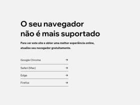 iconnections.com.br