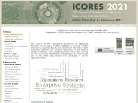 icores.org