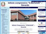 icsgavardo.gov.it