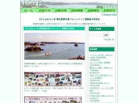 icst2002.org