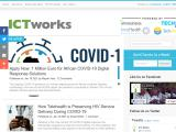 ictworks.org