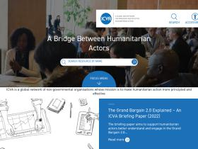 icvanetwork.org