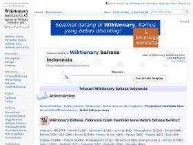 id.wiktionary.org