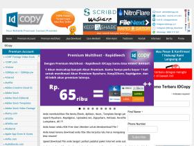 40 Similar Sites Like 365Premium com - SimilarSites com