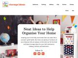 ideasforstorage.co.uk