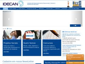 idecan.org.br