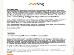 idees-maison.over-blog.com