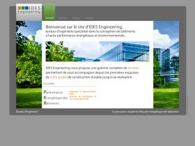 ides-engineering.be