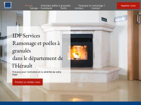 idfservices.fr