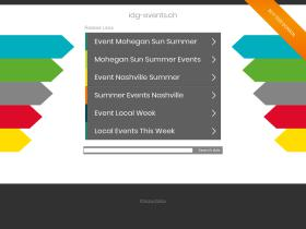 idg-events.ch