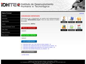 idhtec.org.br