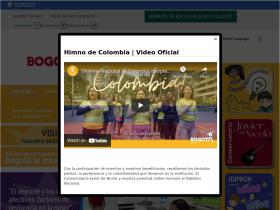 idipron.gov.co